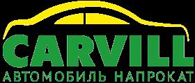 Аренда автомобилей Рыбинск