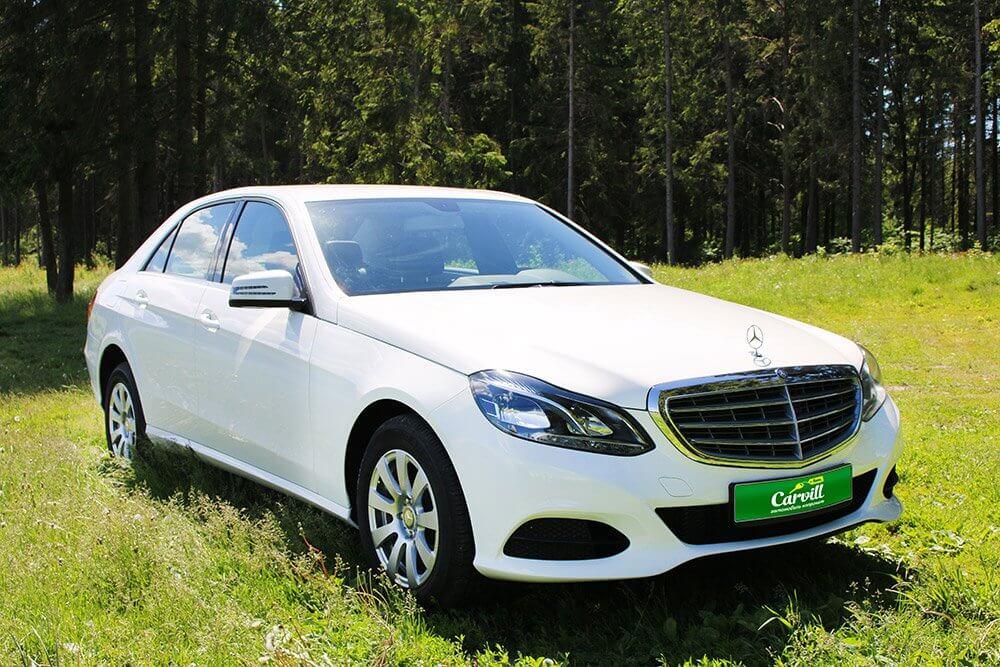 аренда авто для поездки по россии москва