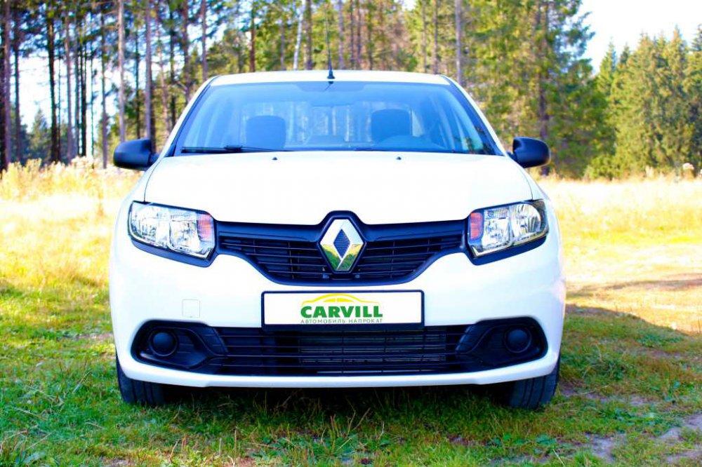 Аренда авто в Данилове